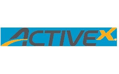 ActiveX क्या है?, हिंदी में