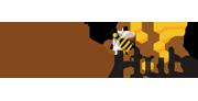 LampHub logo