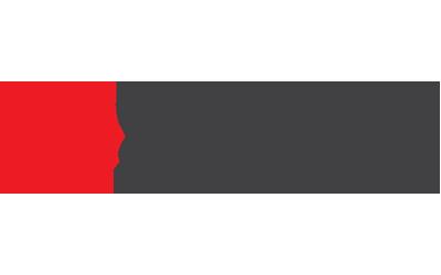 Component One Studio